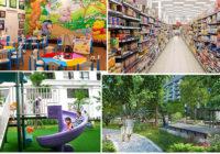 Tiện ích đẳng cấp Vinhomes Ocean Park cho cư dân tương lai (2)