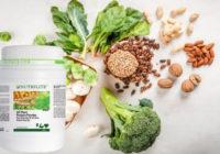 10 Lợi ích khi bạn bổ sung đầy đủ protein thực vật hàng ngày (1)