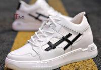 5 Lý do không nên mua giày nam giá rẻ (1)