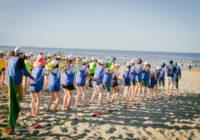 18. Du lịch Teambuilding là gì và ý nghĩa như nào1